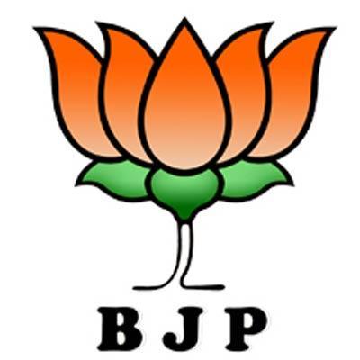 भाजपा के डर के मैदान छोड़ गए कांग्रेस के दिग्गज: खन्ना