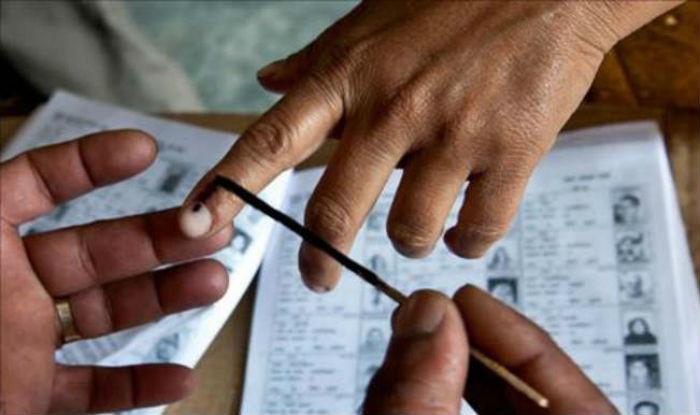 अलवर, अजमेर लोकसभा और मांडलगढ़ विधानसभा के लिए उपचुनाव 29 जनवरी को