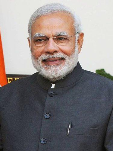 प्रधानमंत्री मोदी संक्रांत पर करेंगे रिफाइनरी का शिलान्यास!