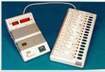 उपचुनाव: छिटपुट कहासुनी के अलावा शांतिपूर्ण हुआ मतदान
