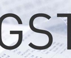 बोधट्री कंसल्टिंग देश के कोने-कोने में जीएसटी सुविधा सेवाएं मुहैया कराएगी