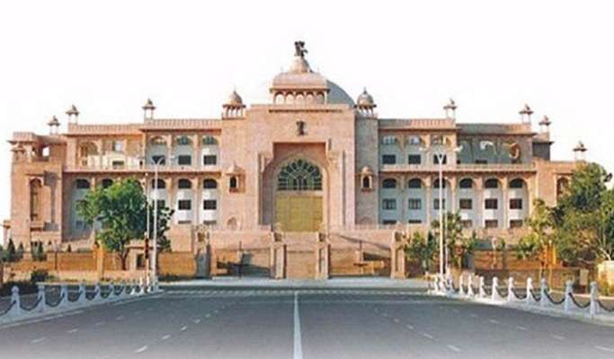 एक जनवरी 2004 के बाद नियुक्त राज्य कर्मियों को पुराने नियम से पेंशन नहीं