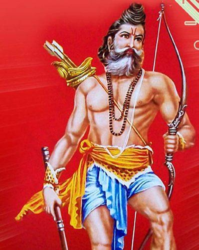 खुशखबरी: परशुराम जयंती पर प्रदेश में सार्वजनिक अवकाश घोषित