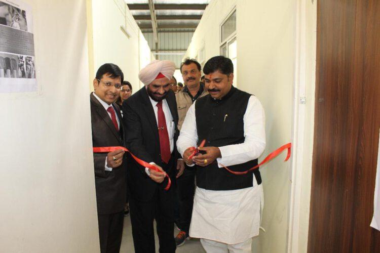 भारतीय स्किल डेवलपमेंट यूनिवर्सिटी ने 'ब्यूटी एंड वेलनेस' प्रोग्राम में ज्ञानवृद्धि के लिए ओरेन इंटरनेशनल के साथ मिलाया हाथ