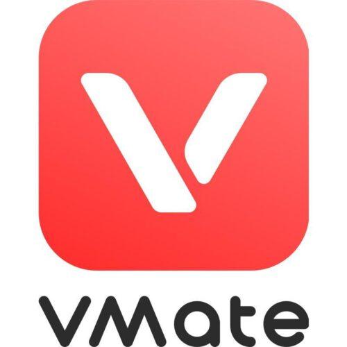 सोशल मीडिया ऍप श्रेणी के सर्वोच्च 5 ब्रेकआउट ऍप्स में VMate शामिल  भारत में 5 करोड़ मासिक एक्टिव यूज़र्स हुए