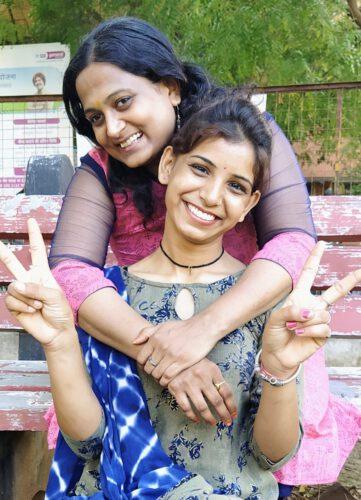 बालिका वधु सात साल में ब्याही, 12 साल बाद सारथी ने बाल विवाह के वनवास से मुक्ति दिलाई