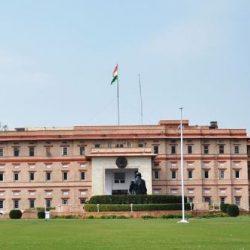 सरकार जुटी नए मुख्य सचिव की तलाश में