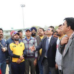 पीपीएल-2018; फाइनल में भिड़ेंगे भास्कर और फस्र्ट इंडिया