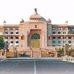 भाजपा विधायक आहूजा ने गृहमंत्री को घेरा: पुलिस विभाग में भ्रष्टाचार से मुक्ति दिलाओगे या नहीं