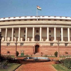 लोकसभा चुनाव की राजस्थान में बिछी बिसात