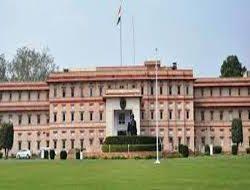 बड़ा प्रशासनिक फेरबदल, जगरूप सिंह यादव जयपुर कलेक्टर, टी रविकांत को लगाया जेडीसी