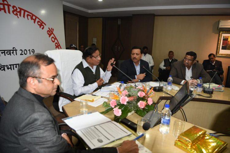 फिर शुरू होगा 'प्रशासन शहरों के संग अभियान  -गहलोत सरकार की पहचान बना हुआ है अभियान