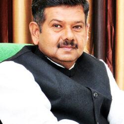 जयपुर में होगी 'कमिश्नर की क्लास योजना की शुरूआत