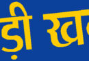ऑनलाइन मार्केट की भी अब जरूरत बन गई हिन्दी