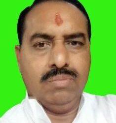 बिहार विधानसभा चुनाव  लालू पासवान के बिना फीकी है चुनावी रंगत