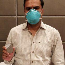 जयपुर हार्ट एण्ड मल्टीकेयर हॉस्पिटल के चिकित्सक ने किया कमाल, 75 वर्षीय हृदय रोगी वृद्धा को मिला नया जीवनदान