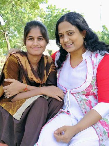 ढाई साल की उम्र में बाल विवाह में बंधी, अब 17 साल बाद निरस्त की लिए कोर्ट में दस्तक